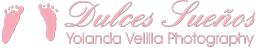 Yolanda Velilla | Dulces Sueños · Fotografía Embarazo, recién nacido y bebé en Zaragoza.