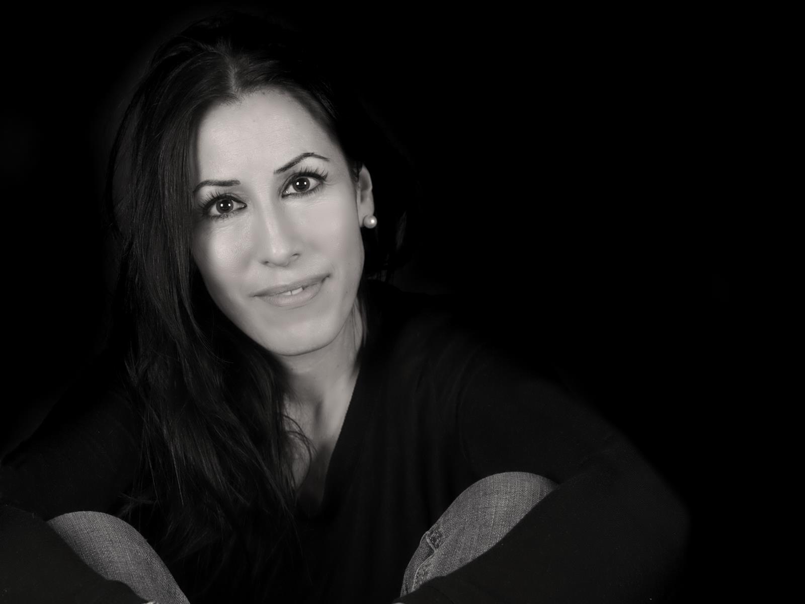 Yolanda Velilla